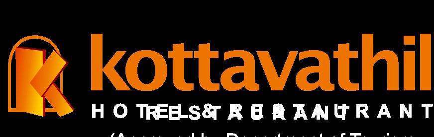 KOTTAVATHIL
